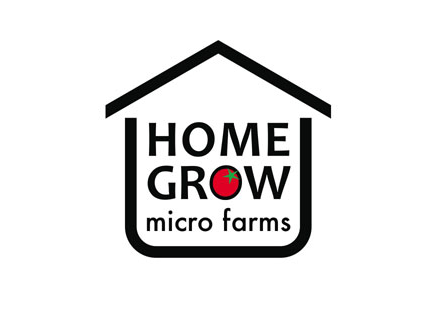 micro farming from austin, tx